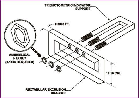 instruction-object-impossible.jpeg