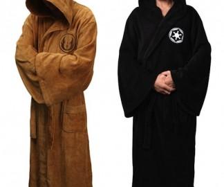 jedi-sith-robes.jpeg