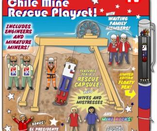 jeu-mineur-chilien-sauvetage.jpg