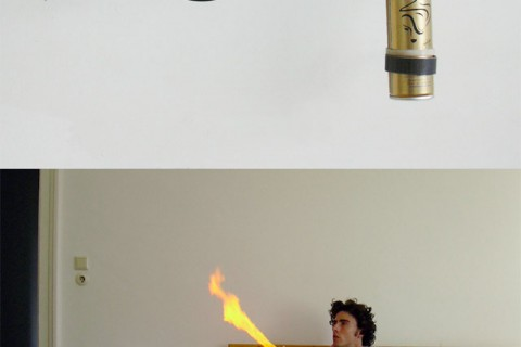 lance-flamme-anti-moustique.jpg