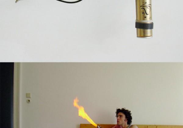 lance-flamme-anti-moustique.jpg