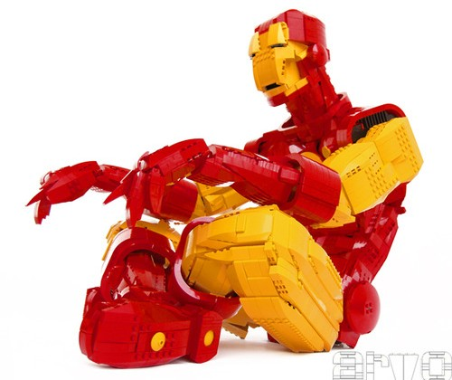 lego-iron-man-geant-01.jpg