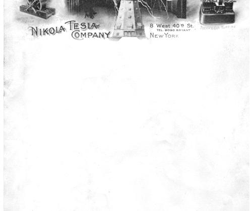 lettre-en-tete-celebre-letterhead-01.png