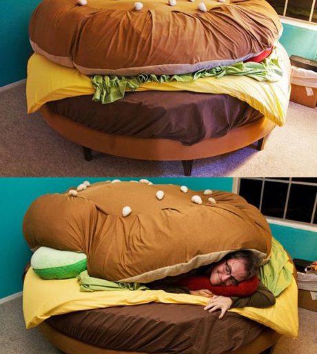 lit-hamburger.jpg