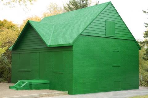 maison-verte-monopoly-taille-reele-geante.jpg