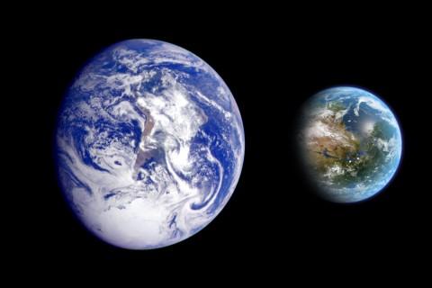 mars-terraforme-terre.jpg