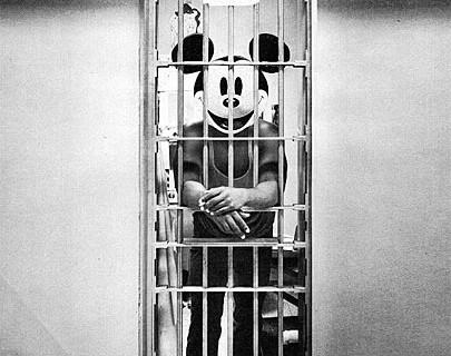 mickey-prison.jpg
