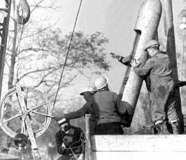 mine-sauvetage-1963.jpg