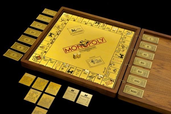 monopoly-or-carat.jpg