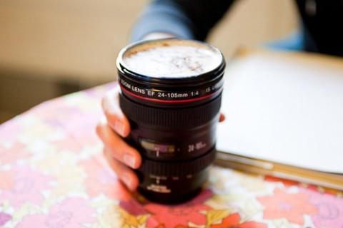 mug-tasse-objectif-canon-01.jpg