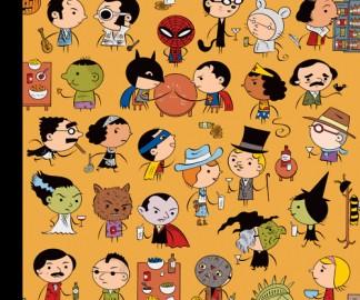 new-yorker-cartoon-issue-novembre-2011.jpg