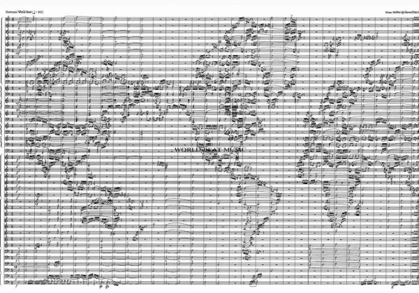 partition-musique-carte-monde.png