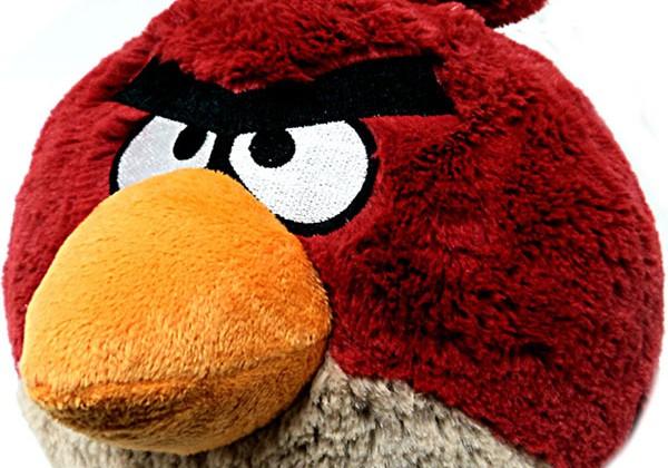 peluche-jouet-angry-birds-01.jpg