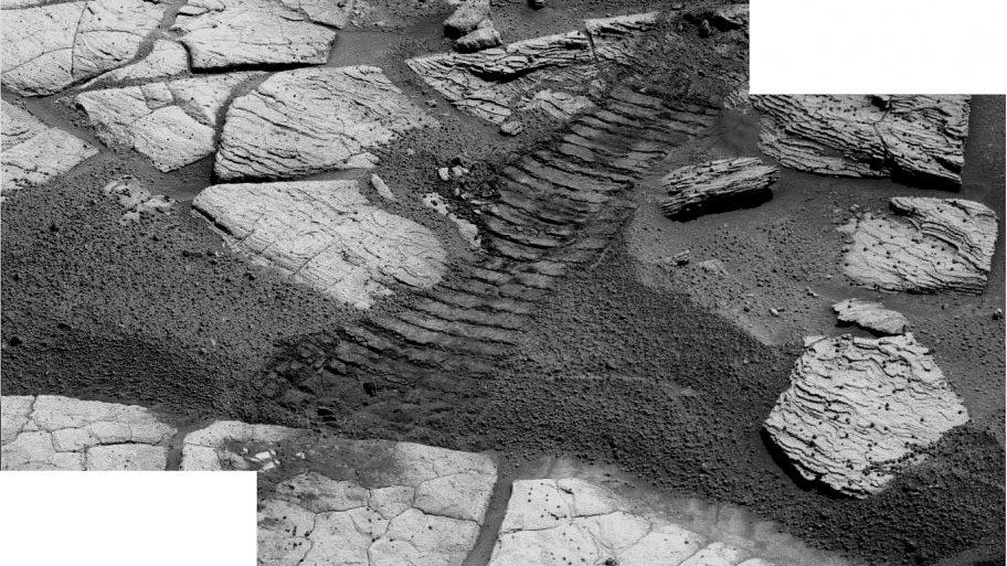 punta-arena-mars.jpg