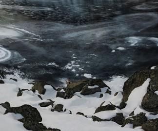 ruben-brulat-nu-paysage-05.jpg
