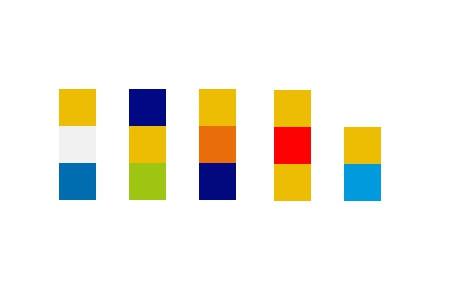simpsons-3-pixels.jpg