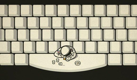 space-bar-cosmonaute.jpg