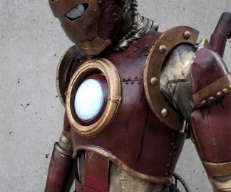 steampunk-iron-man.jpeg