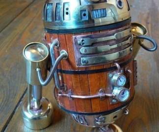 steampunk-r2d2-starwars.jpg