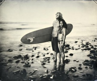 surf-land-colloidon-humide-photo-ancienne-01.jpg