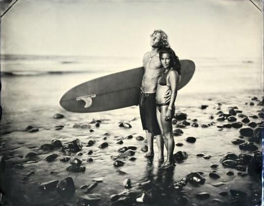 surf-land-colloidon-humide-photo-ancienne-01.jpg