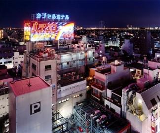 tokyo-nuit-sato-shintaro-01.jpg
