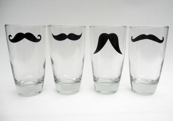 verre-moustache.jpg