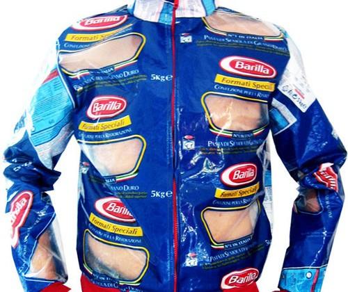 vetement-habit-emballage-aliment-nouriture-01.jpg