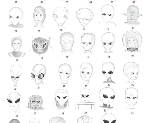 36-types-alien-extraterrestre-et.jpg
