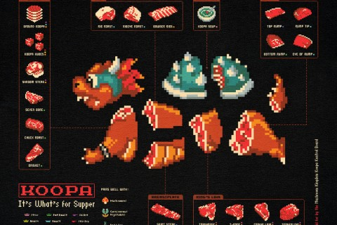8bit-monstres-geek-morceaux-dissection-01.jpg