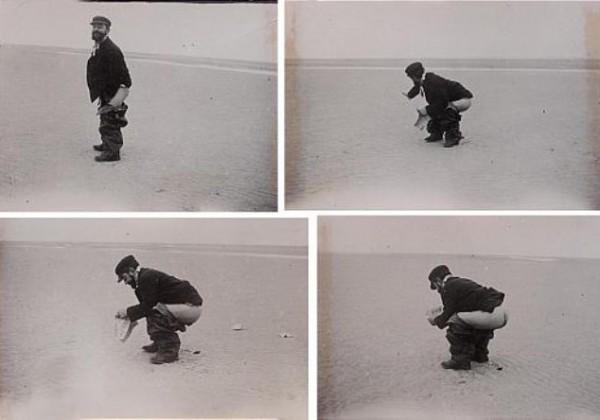 Henri-Toulouse-Lautrec-plage-chie.jpeg