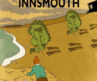 Tintin-HP-Lovecraft-01.jpg