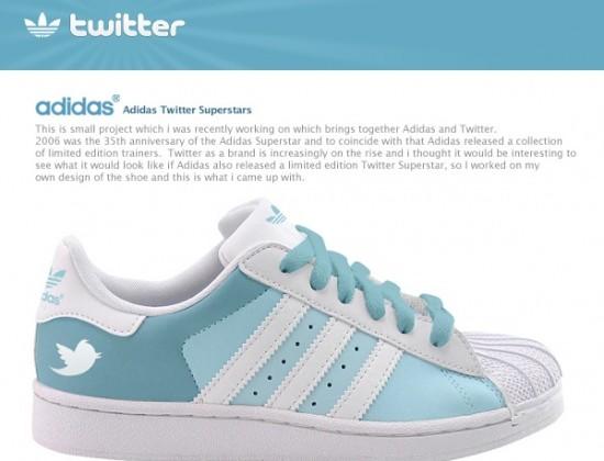 adidas-social-twitter.jpg