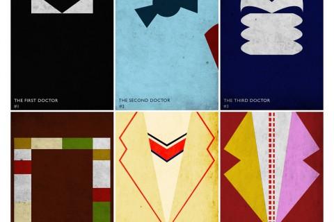 affiche-minimaliste-docteur-who.jpg