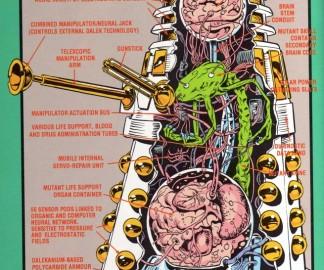 anatomyofadalek.jpg