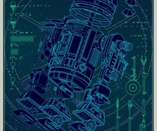 exploded-view-r2-d2-20101123-125654.jpg