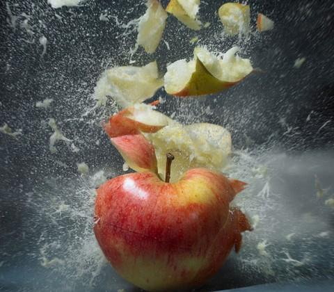 explosion-fruit-legume-01.jpg