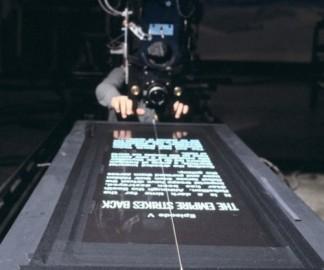 filmer-generique-star-wars.jpg