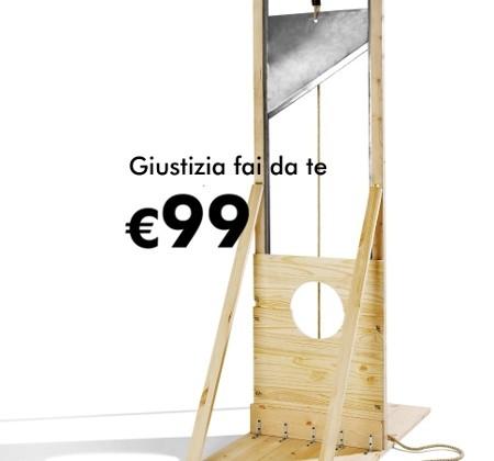 guillotine-ikea-01.jpg