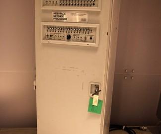 interface-message-processor-premier-routeur-internet.jpg