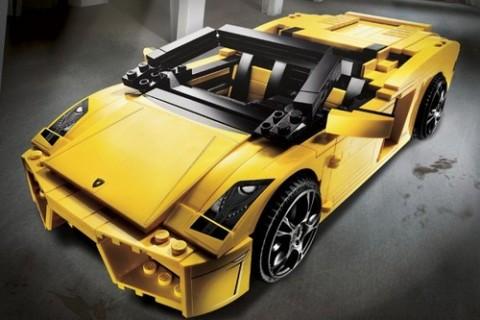 lego-Lamborghini-Gallardo-01.jpg