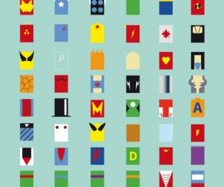 minimaliste-super-heros.jpg