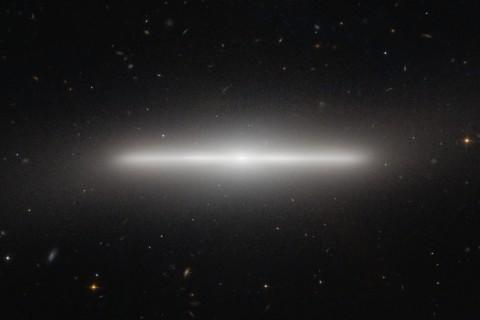 ngc4452_tranche_galaxie.jpg