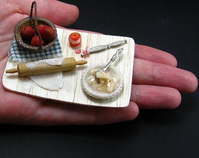nouriture-gastronomie-recette-miniature-01