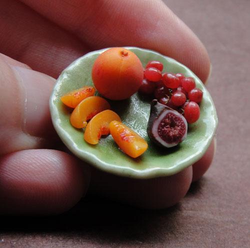 nouriture-gastronomie-recette-miniature-15