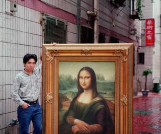 peinture-copie-copieur-chinois-01.jpg