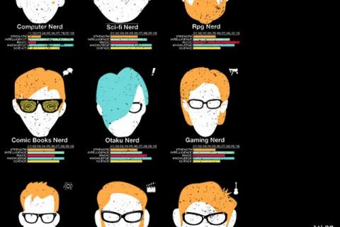 pilosite-nerd.jpg