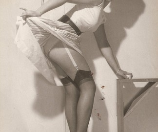pin-up-photo-transformation-peinture-01.jpg