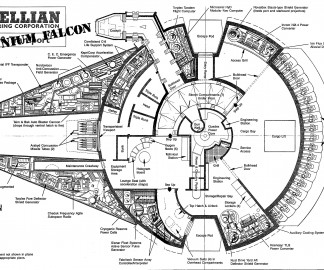 plan-falcon.jpg