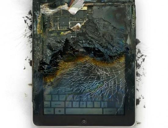 produit-apple-detruit-iphone-ipad-macbook-ipod-01.jpg